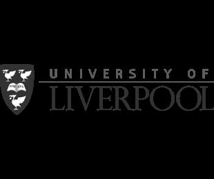 NEC Training & Consulting Client - Liverpool Uni Logo