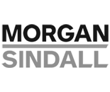 NEC Training & Consulting Client - Morgan Sindall