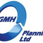 Golden Rules for GMH Planning Academy Planners