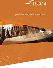 NEC4 PSC- Detailed review of NEC4 Professional Services contract changes compared to NEC3